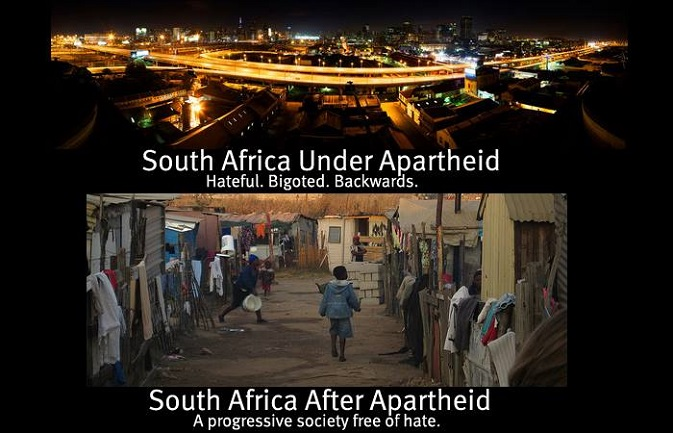 south_africa_progress