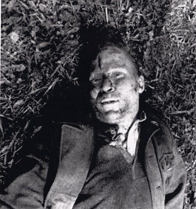Body-of-one-of-the-men-who-were-killed-during-the-liberation
