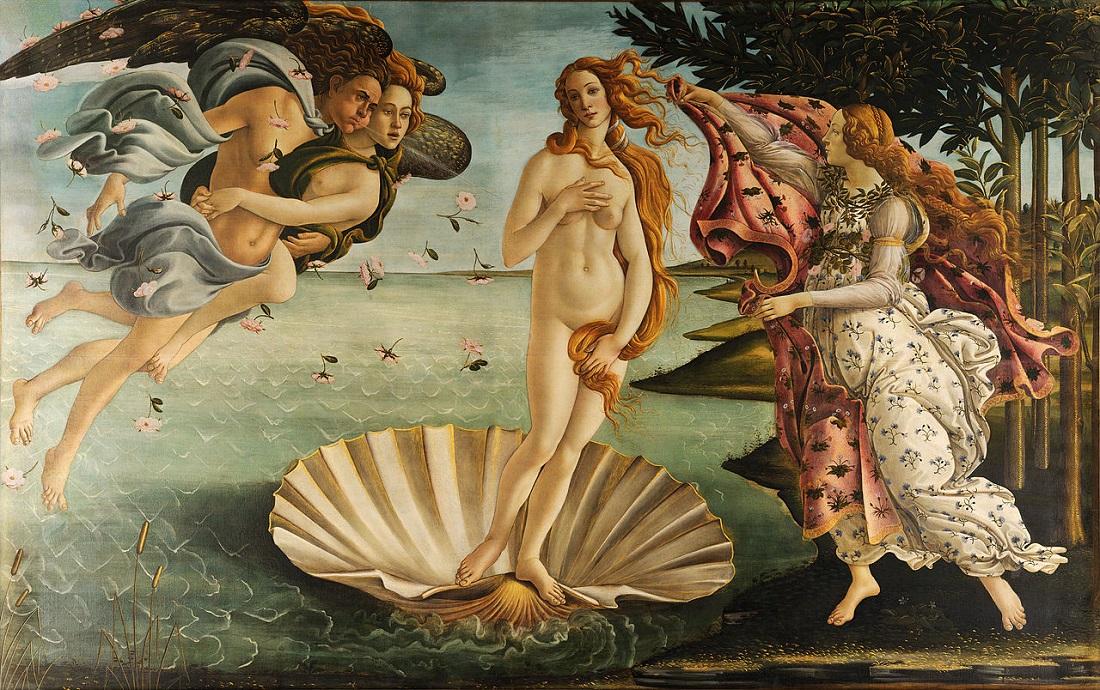 1280px-Sandro_Botticelli_-_La_nascita_di_Venere