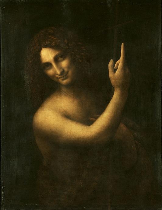 Leonardo_da_Vinci_-_Satan