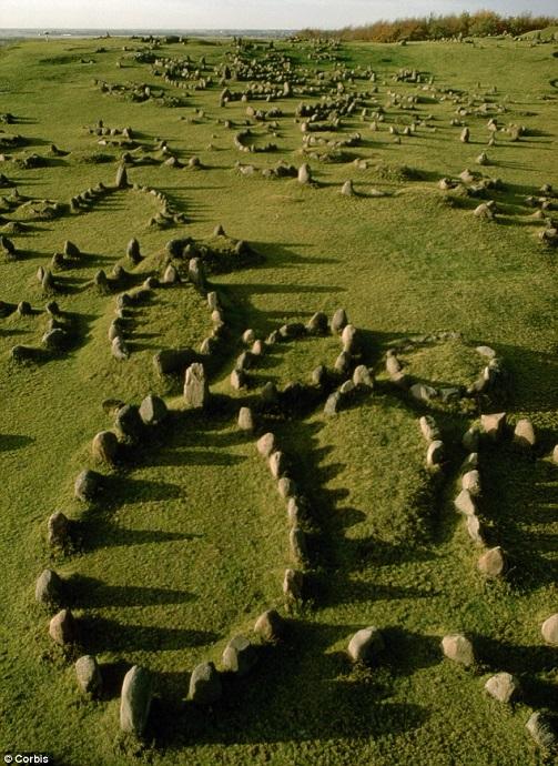 Seeing-ghosts.-Lindholm-Hoje-just-north-of-Aalborg-is-a-dramatic-Viking-burial-site