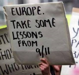 europe-take-some-lessons-from-911