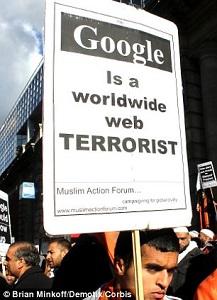 google-WW-terrorist