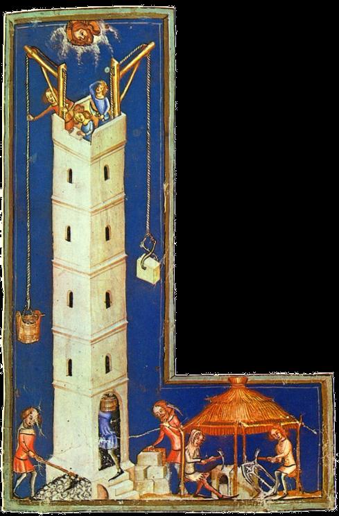 German-Late-Medieval-c.-1370s