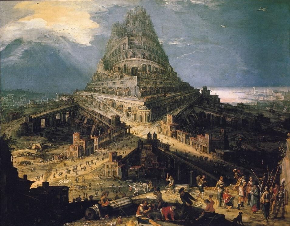 Hendrick-van-Cleve-1525–1589