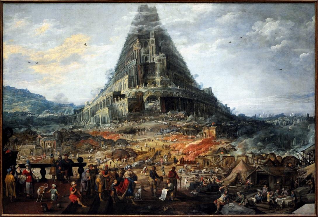 Joos_De_Momper_-_La_tour_de_Babel