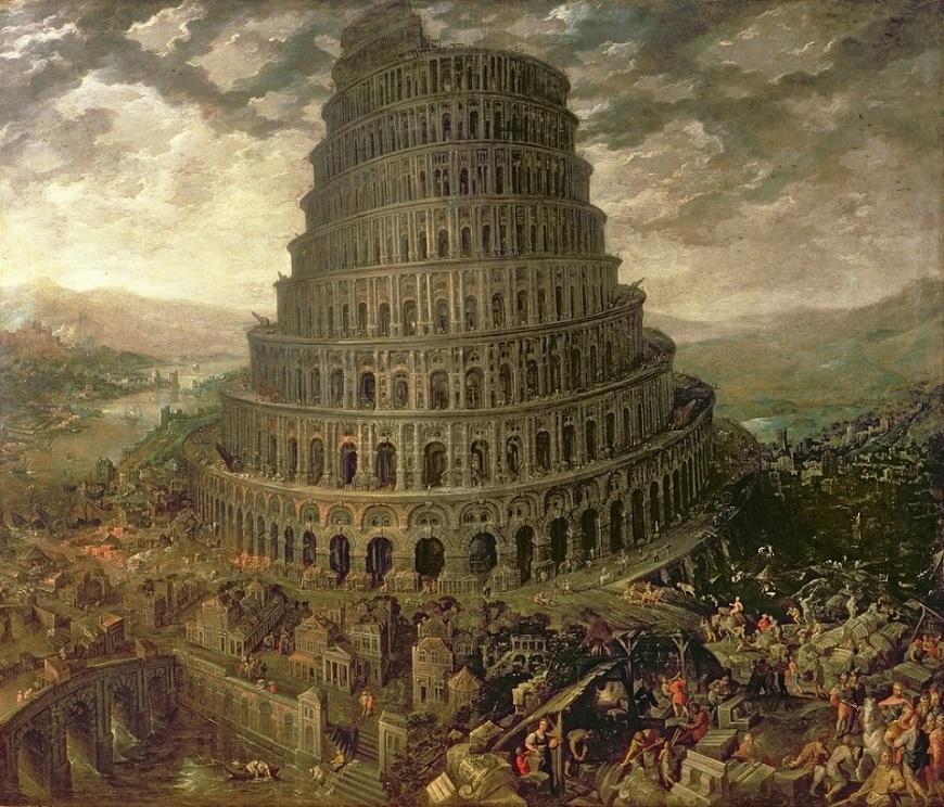 La-tour-de-Babel-de-Tobias-Verhaecht