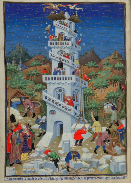 Master-of-the-Munich-1460