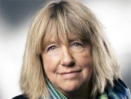Karin-Helweg-Larsen-Enhedslisten-260
