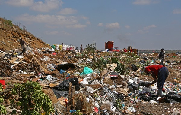 research paper landfills Trying to buy a research paper and need help we offer 100% original work and always deliver on when you buy research papers from ultius, you are working with the best english speaking writers.